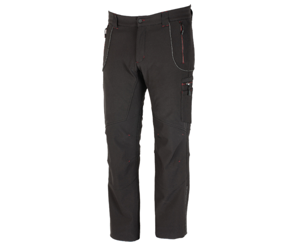 termo pohodne hlače