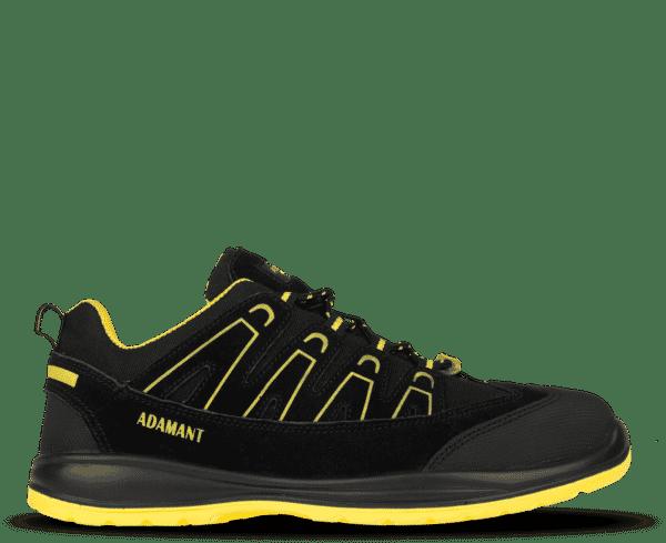 delovni čevlji Alegro