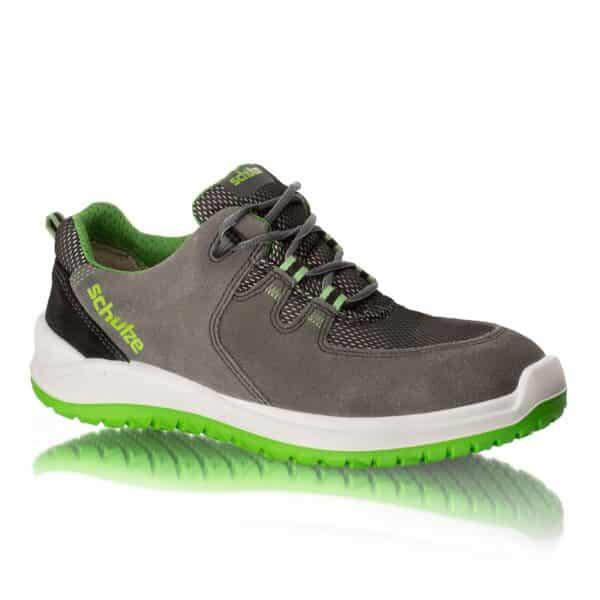 delovni čevlji športnega izgleda Treaker
