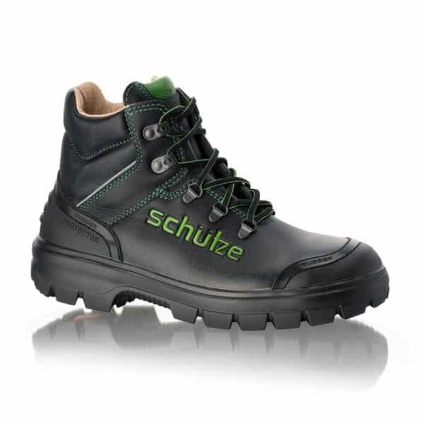 delovni čevlji za gradbenike