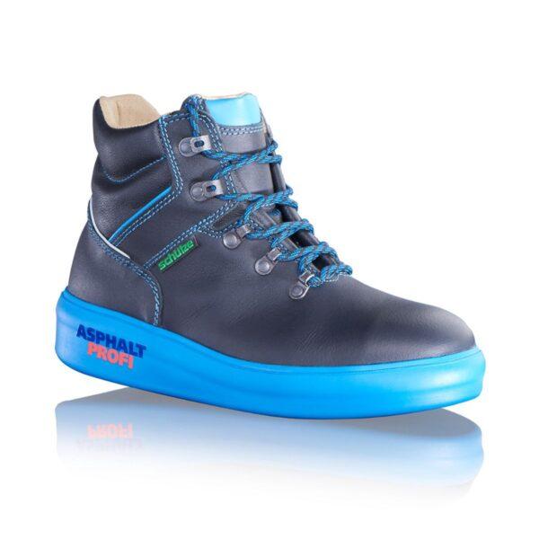 čevlji za asfalterje