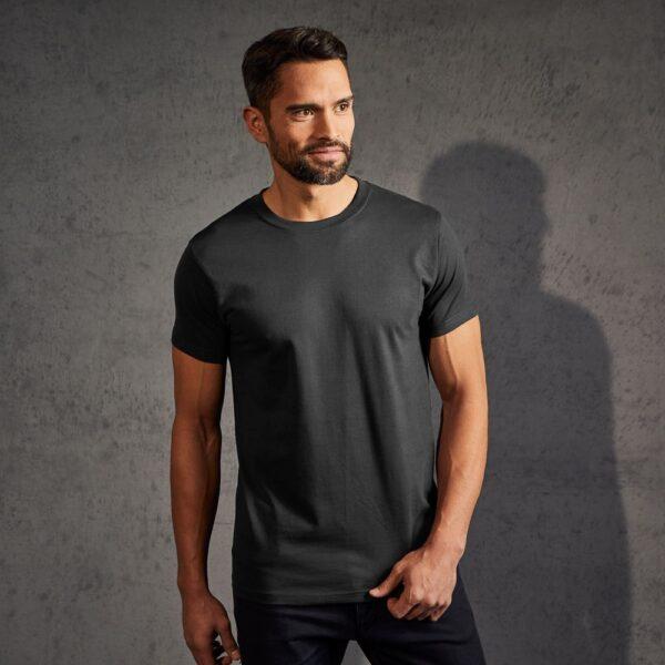 moška premium T-majica